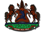 Coats_of_arms_of_Lesotho